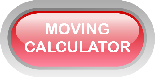 Moving Calculator